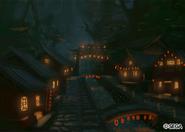 Chun-nan koncept 4