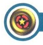 Goal Ring in Sonic Heroes