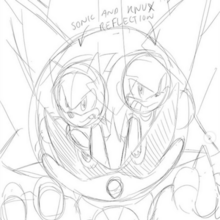 IDW9CoverApencils.png