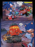 IDW 44 preview 1