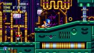 MMZ Sonic Mania 10
