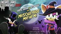 MasqueradeMayhem