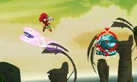 SB SC Gamescom Cutsceen 22