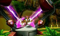 SB SC Gamescom Cutsceen 4