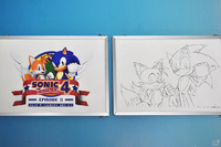 Sonic-the-Hedgehog-4-Title-Screen-Sketch