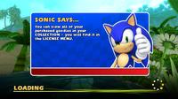 Sonic Hint 02