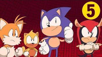 Sonic_Mania_Adventures_-_Part_5