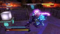 Sonic_Unleashed_Dark_Guardian_1080_HD