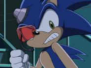 Sonic X ep 2 1701 33