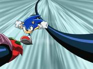 Sonic X ep 9 35