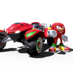 Team Sonic Racing Knuckles.png