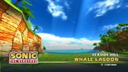 Whale Lagoon 05