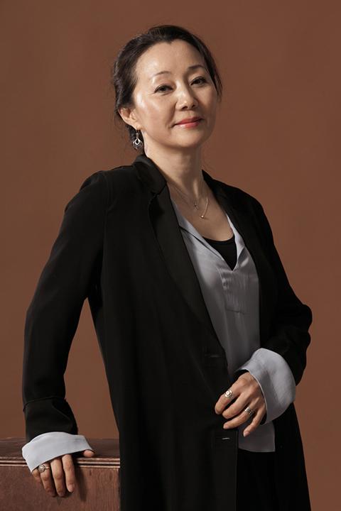 Yeong-ran Lee