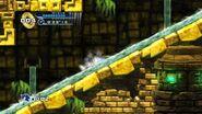 640px-Splash Hill Zone - Screenshot - (08)