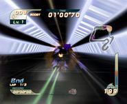Digital Dimension 054