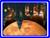Hang Castle ikona.png