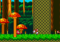 Mushroomhillzone
