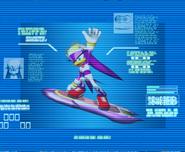 Riders Cutscenes Hero Story 085
