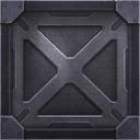 SC unused box model