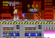 Sonic2NA MD Comparison TailsSpikes.png