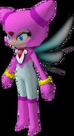 SonicShuffleModels-LUMINA