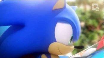 Sonic_&_All-Stars_Racing_Transformed_E3_2012_Trailer