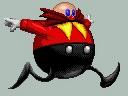 Sonic CD PC bonus sprite 9