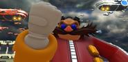 Sonic Forces cutscene 341