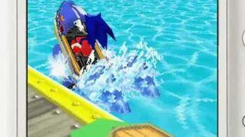 Sonic_Rush_Adventure_Trailer_2_DS