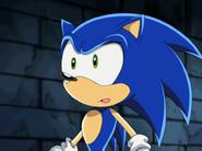 Sonic X ep 19 0402 14
