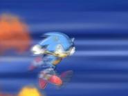 Sonic X ep 23 1102 56