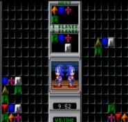 185px-Gameplay