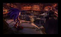 Barret-Sonic-06-1