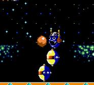 Dangerous Ball Tower 3
