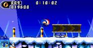 Ice Paradise Act 2 04