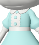 SF Costume 088