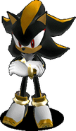Shadow (2P (Fake 1))