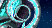 Sonic-rivals-20061116102512886 640w