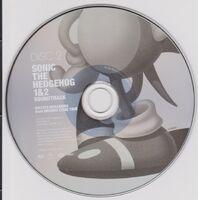 Sonic1&2Disc2