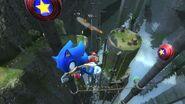 Sonic2006-Kingdom Valley-04
