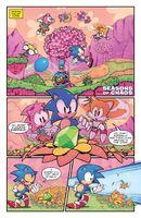 Sonic30OneShotPre1