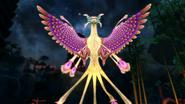 Dark Gaia Phoenix true 2