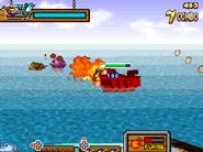 Ocean Tornado gameplay 05