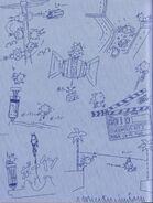 Page34-452px-SonicManiaPlus BR artbook.pdf