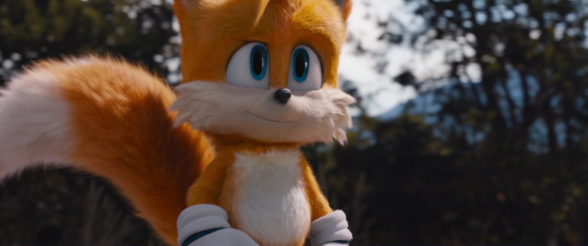 Paramount Miles Tails Prower.png