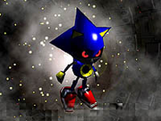 R Artwork Metal Sonic.png