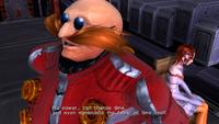 STH2006 SN Eggman's plot 04