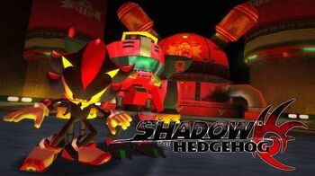 Shadow_the_Hedgehog_-_Lava_Shelter_(Hero)_REAL_Full_HD,_Widescreen