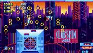 Sonic-Mania-Studiopolis-Zone-Unknown-Badnik