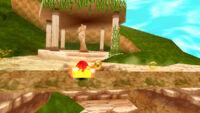 Sonic-rivals-20060818043312027 640w